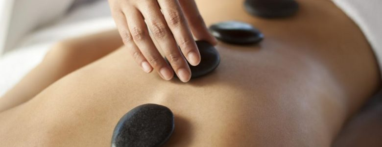 Finding A Massage In Houston TX To Lessen Knots And Tension