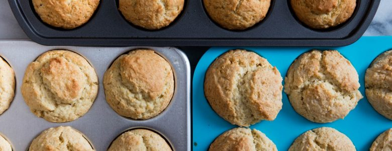 Leading 15 Finest Muffin Pans For Your Kitchen Area