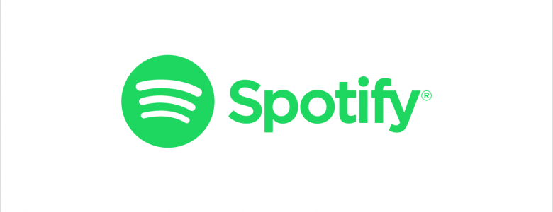 Spotify Not Dealing With Apple Iphone Or IPad?