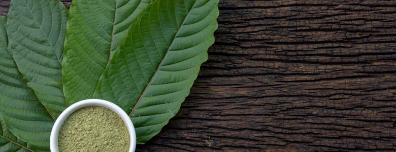 Terrible Errors To Prevent Whenever You (Can ) Kratom Powder