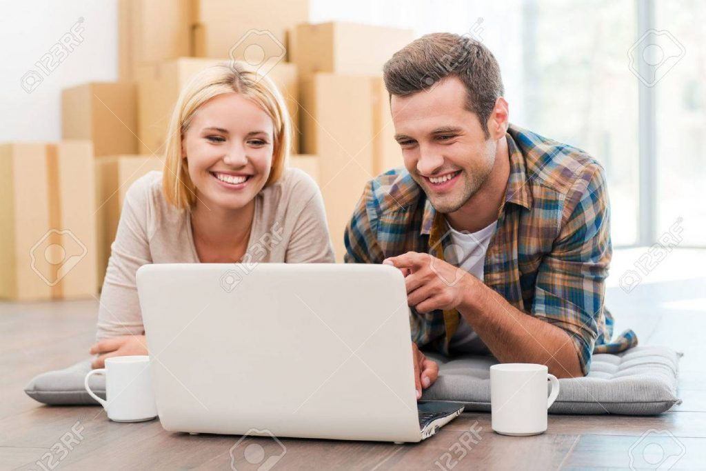 Tips for hiring the professional movers in your country